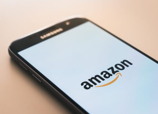 Review of Amazon Cloud Drive