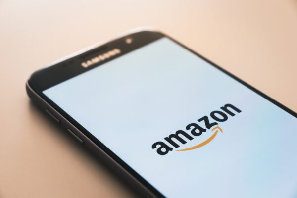 Amazon Gaming Studios; A huge defeat for the giant (part 1)