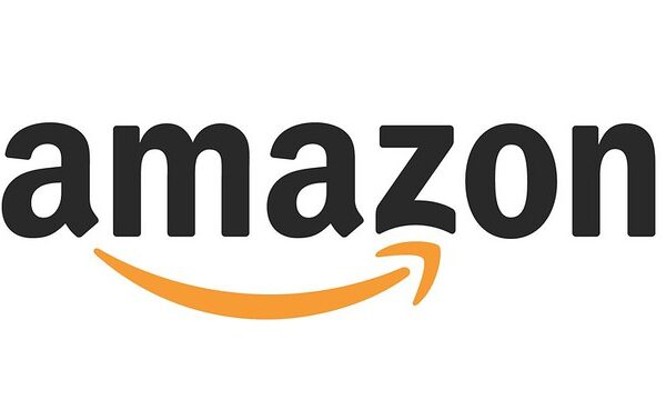 Amazon Gaming Studios; A huge defeat for the giant (part 2)