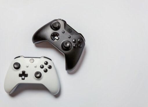 Xbox Series X controller dreams come true